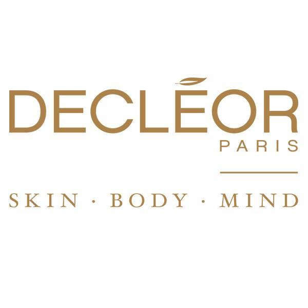 Bildergebnis für logo decleor paris