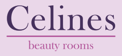 Celine's Beauty Rooms