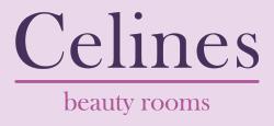 Celine's Beauty Rooms